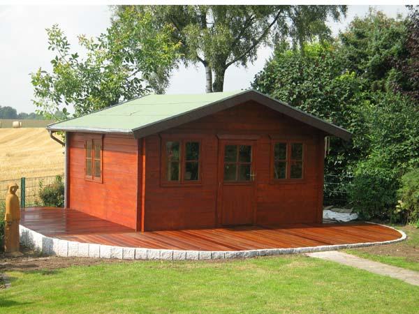 Holz Palisade Bangkirai Rollboard ~ Holz  WPC  BPC Terrassen und Zaunbau  der etwas andere Gartenbau